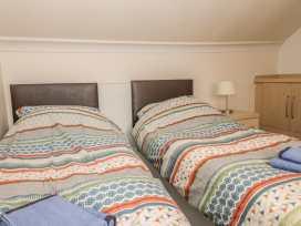 Ogle Cottage - Whitby & North Yorkshire - 987983 - thumbnail photo 9