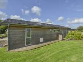 3 Horizon View - Cornwall - 988000 - thumbnail photo 12
