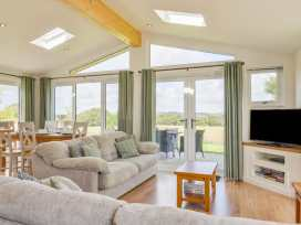 6 Horizon View - Cornwall - 988003 - thumbnail photo 5