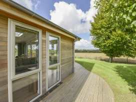 6 Horizon View - Cornwall - 988003 - thumbnail photo 15