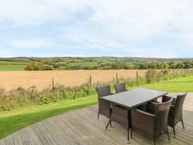 7 Horizon View - Cornwall - 988004 - thumbnail photo 24