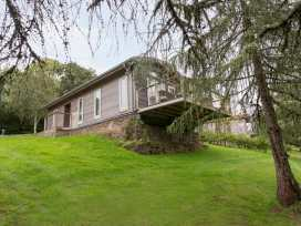 6 Lake View - Cornwall - 988008 - thumbnail photo 16
