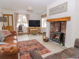 Cherry Tree Cottage - Whitby & North Yorkshire - 988068 - thumbnail photo 2