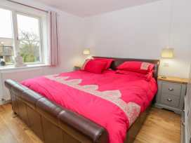 Cherry Tree Cottage - Whitby & North Yorkshire - 988068 - thumbnail photo 9