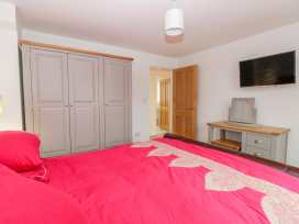 Cherry Tree Cottage - Whitby & North Yorkshire - 988068 - thumbnail photo 10