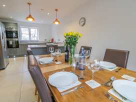 Cherry Tree Cottage - Whitby & North Yorkshire - 988068 - thumbnail photo 4
