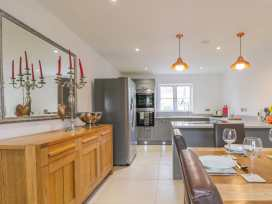 Cherry Tree Cottage - Whitby & North Yorkshire - 988068 - thumbnail photo 5