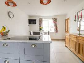Cherry Tree Cottage - Whitby & North Yorkshire - 988068 - thumbnail photo 7