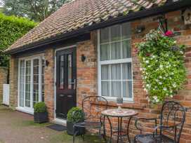 Silvadale Cottage - Lincolnshire - 988075 - thumbnail photo 2