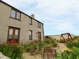 Beacon Cottage - Anglesey - 988078 - thumbnail photo 1