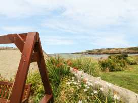 Beacon Cottage - Anglesey - 988078 - thumbnail photo 3