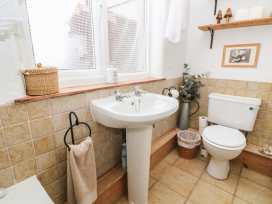 Beacon Cottage - Anglesey - 988078 - thumbnail photo 26