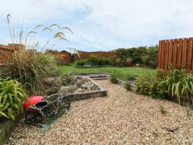Beacon Cottage - Anglesey - 988078 - thumbnail photo 29