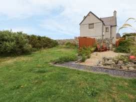 Beacon Cottage - Anglesey - 988078 - thumbnail photo 30
