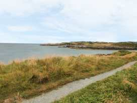 Beacon Cottage - Anglesey - 988078 - thumbnail photo 31
