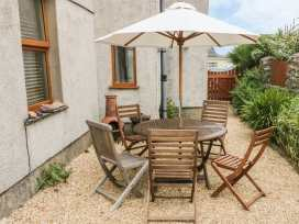 Beacon Cottage - Anglesey - 988078 - thumbnail photo 28