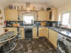 Beacon Cottage - Anglesey - 988078 - thumbnail photo 14