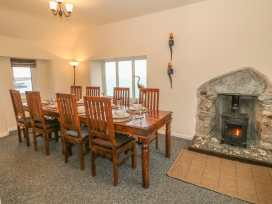 Beacon Cottage - Anglesey - 988078 - thumbnail photo 10
