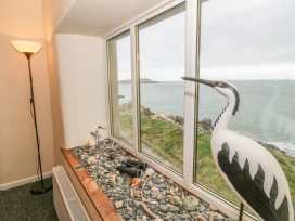 Beacon Cottage - Anglesey - 988078 - thumbnail photo 11