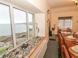 Beacon Cottage - Anglesey - 988078 - thumbnail photo 12