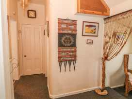 Beacon Cottage - Anglesey - 988078 - thumbnail photo 23