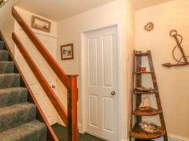Beacon Cottage - Anglesey - 988078 - thumbnail photo 27