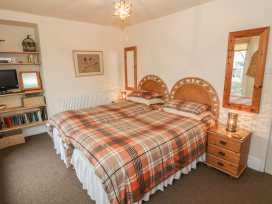 Beacon Cottage - Anglesey - 988078 - thumbnail photo 20