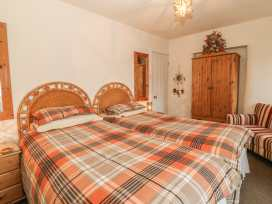 Beacon Cottage - Anglesey - 988078 - thumbnail photo 21