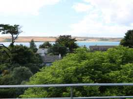 Linkside - Cornwall - 988086 - thumbnail photo 33
