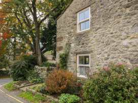 The Little House at Fairlawn - Yorkshire Dales - 988099 - thumbnail photo 3