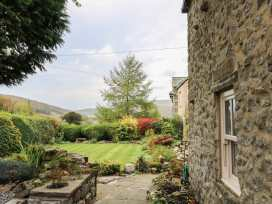 The Little House at Fairlawn - Yorkshire Dales - 988099 - thumbnail photo 10