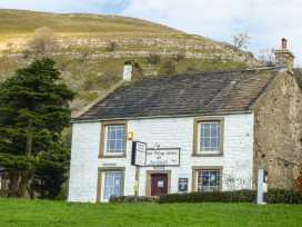 The Little House at Fairlawn - Yorkshire Dales - 988099 - thumbnail photo 13