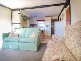 River Cottage - Cotswolds - 988216 - thumbnail photo 3
