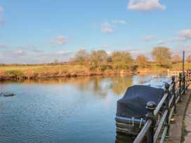 River Cottage - Cotswolds - 988216 - thumbnail photo 12