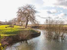 River Cottage - Cotswolds - 988216 - thumbnail photo 14