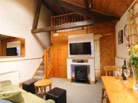 Crock Boys Bothy - Lake District - 988236 - thumbnail photo 3