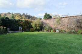 Crock Boys Bothy - Lake District - 988236 - thumbnail photo 6