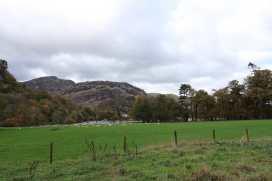 Crock Boys Bothy - Lake District - 988236 - thumbnail photo 8