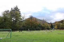 Crock Boys Bothy - Lake District - 988236 - thumbnail photo 9