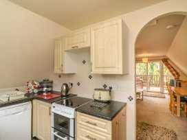 Brookview - Cornwall - 988257 - thumbnail photo 8