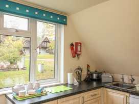Brookview - Cornwall - 988257 - thumbnail photo 7