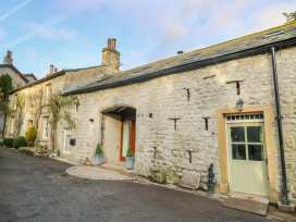 Carrholme Cottage - Yorkshire Dales - 988263 - thumbnail photo 19