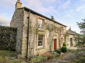 Carrholme Cottage - Yorkshire Dales - 988263 - thumbnail photo 1