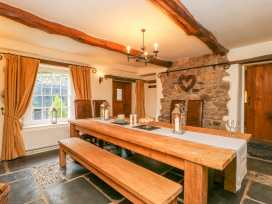 Carrholme Cottage - Yorkshire Dales - 988263 - thumbnail photo 11