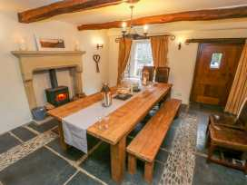 Carrholme Cottage - Yorkshire Dales - 988263 - thumbnail photo 12