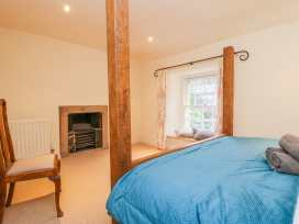 Carrholme Cottage - Yorkshire Dales - 988263 - thumbnail photo 17