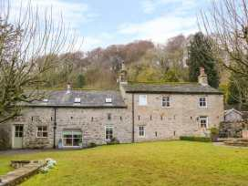 Carrholme Cottage - Yorkshire Dales - 988263 - thumbnail photo 2