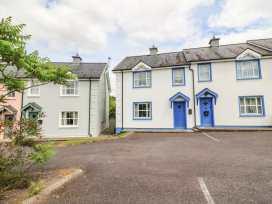 18 Dalewood - Kinsale & County Cork - 988282 - thumbnail photo 2