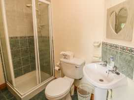18 Dalewood - Kinsale & County Cork - 988282 - thumbnail photo 12
