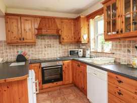 18 Dalewood - Kinsale & County Cork - 988282 - thumbnail photo 5